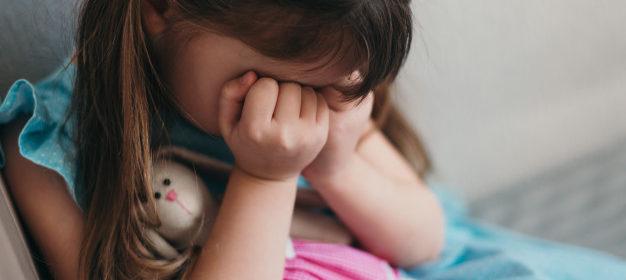 Aprovat l'avantprojecte de la Llei de protecció a la infància i l'adolescència