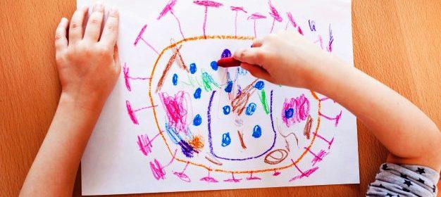 Recomanacions i recursos per afrontar la crisi del COVID-19: nens, nenes i adolescents en confinament