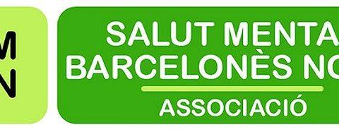 Associació Salut Mental Barcelonès Nord