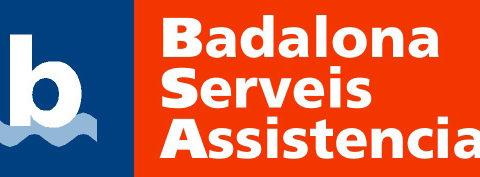 Badalona Serveis Assistencials (BSA)