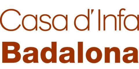 Casa d'Infants Badalona – Fundació d'Acció Social Infància (FASI)