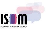 ISOM SSCL – Gestió de projectes socials