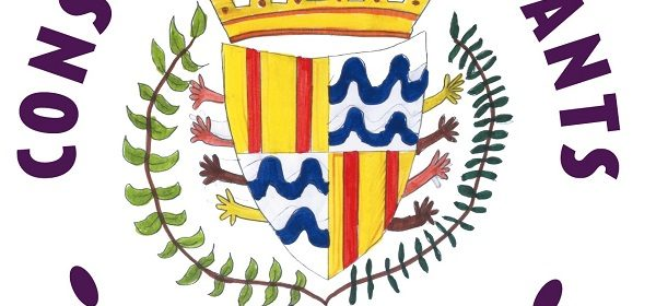 Preguntes i propostes del Consell dels Infants de Badalona al Govern Municipal
