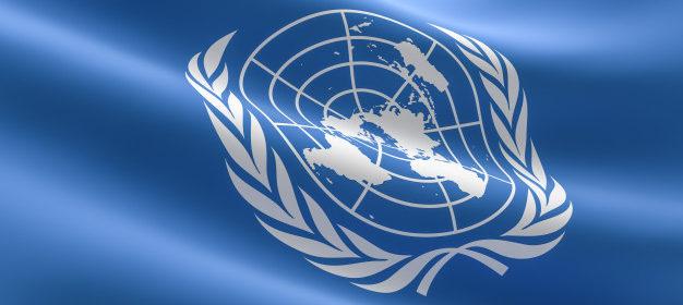 La pobresa infantil a la declaració final del relator especial de les Nacions Unides